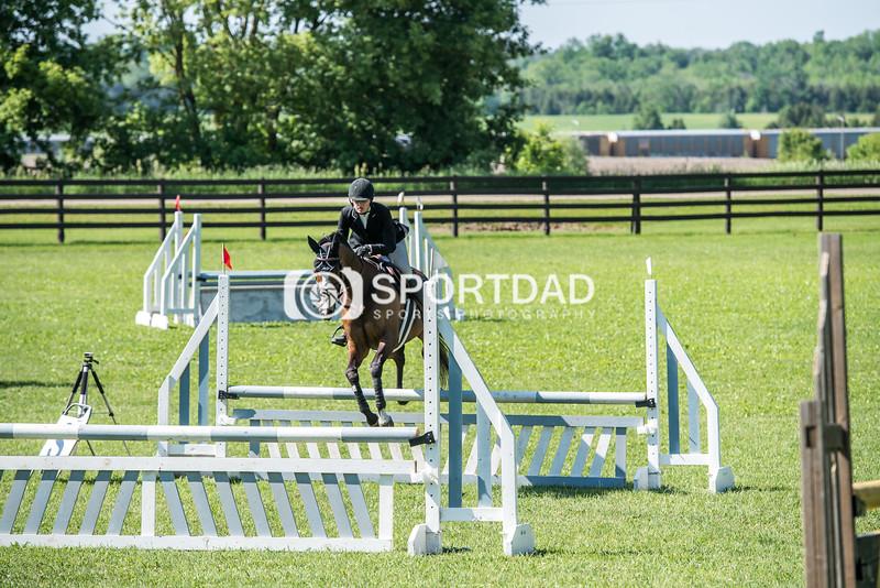 SPORTDAD_equestrian_0577