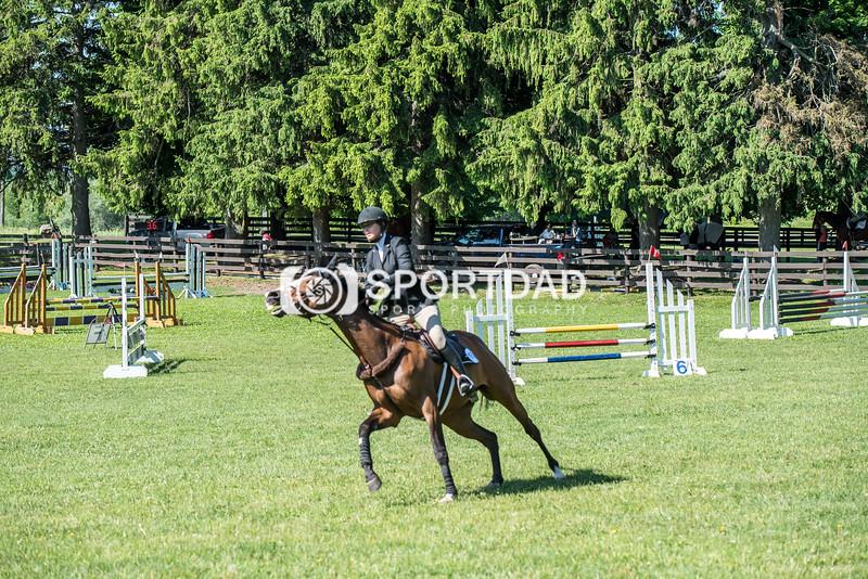 SPORTDAD_equestrian_0570
