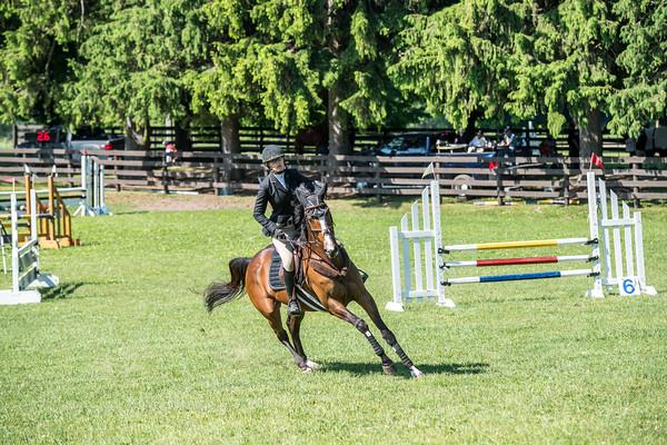 SPORTDAD_equestrian_0568