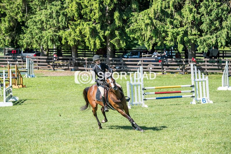 SPORTDAD_equestrian_0569