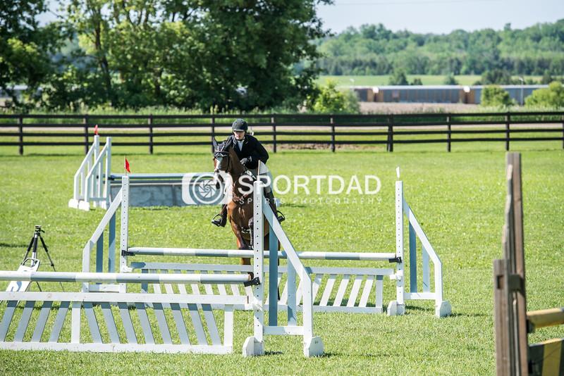 SPORTDAD_equestrian_0574