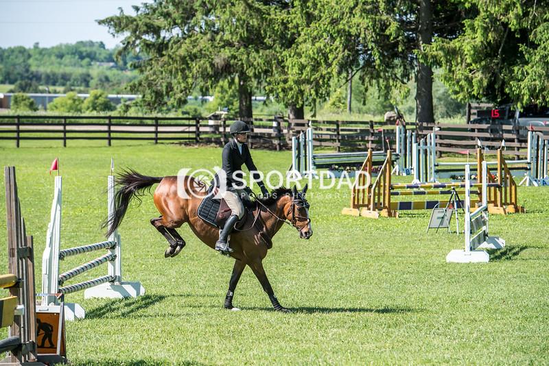 SPORTDAD_equestrian_0562