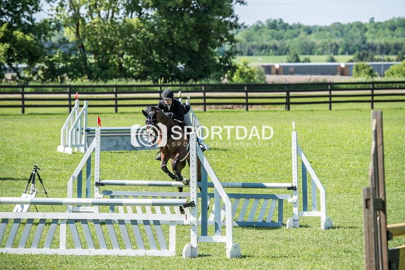 SPORTDAD_equestrian_0576