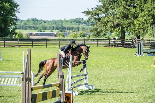 SPORTDAD_equestrian_0558