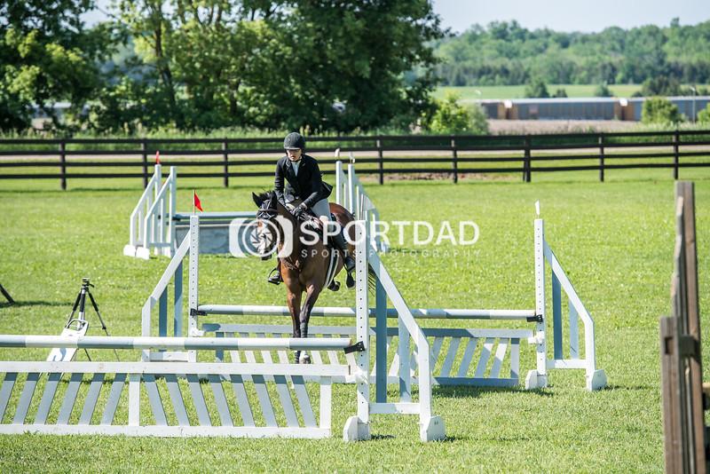 SPORTDAD_equestrian_0578