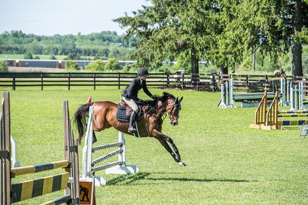 SPORTDAD_equestrian_0560