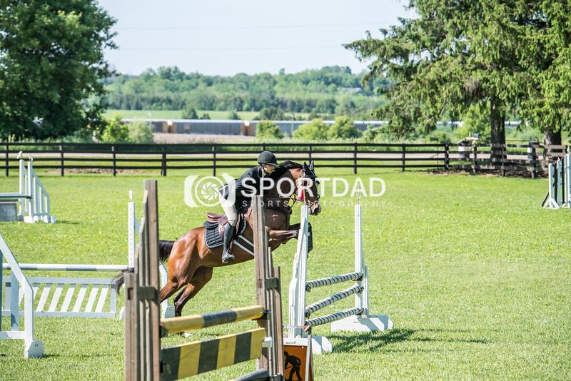 SPORTDAD_equestrian_0557