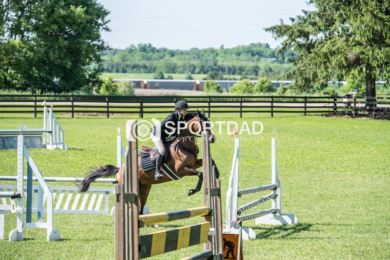 SPORTDAD_equestrian_0556