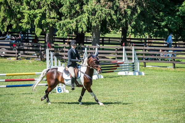 SPORTDAD_equestrian_0734