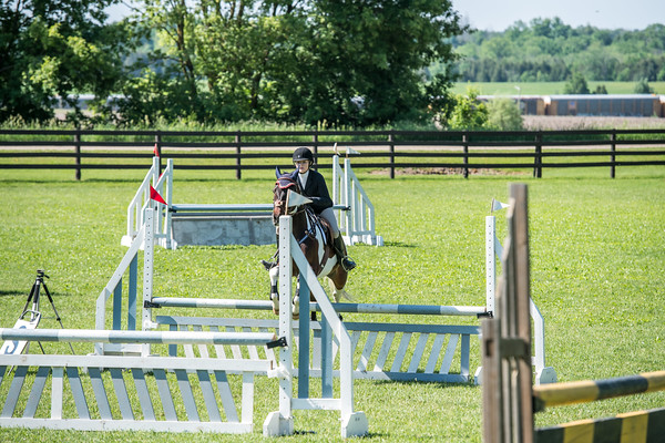 SPORTDAD_equestrian_0739