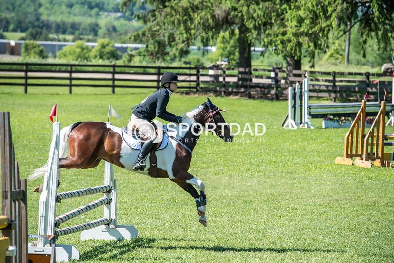 SPORTDAD_equestrian_0723