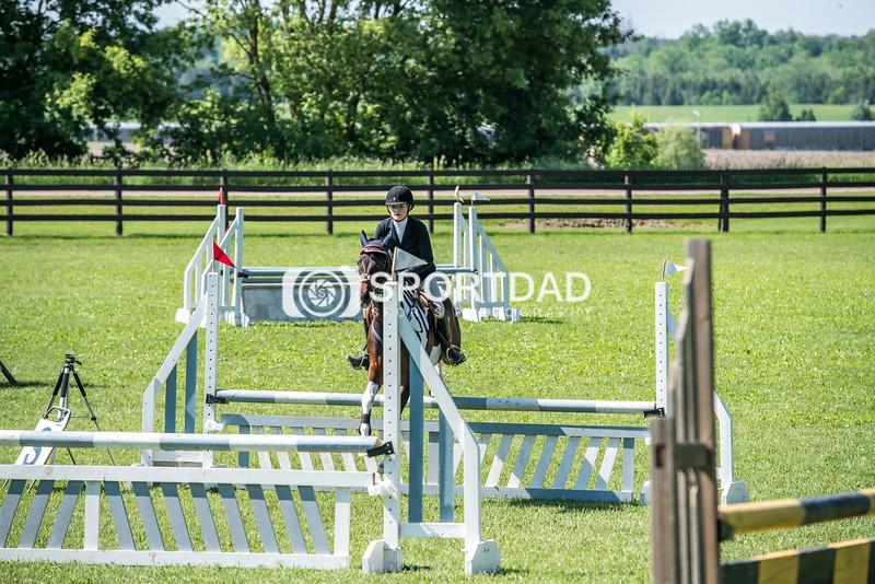 SPORTDAD_equestrian_0740