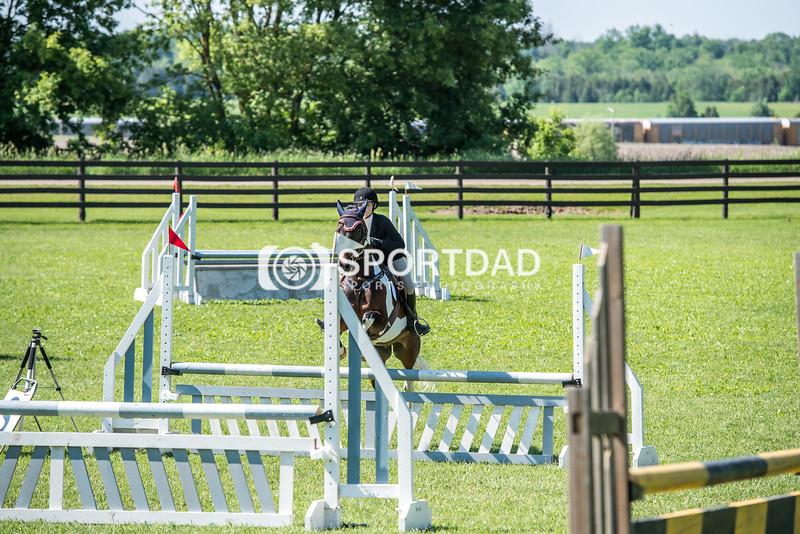 SPORTDAD_equestrian_0738
