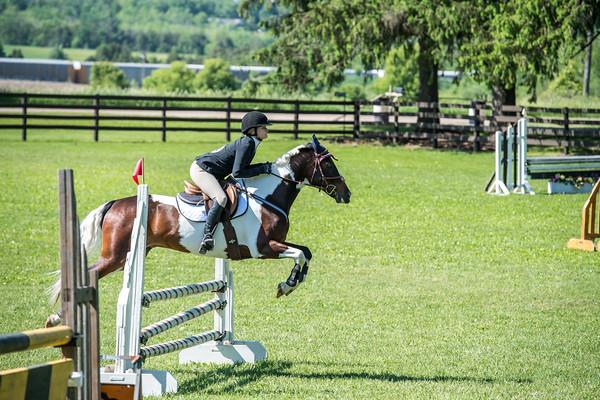 SPORTDAD_equestrian_0722