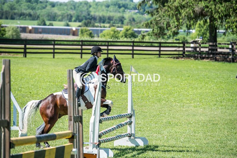 SPORTDAD_equestrian_0720