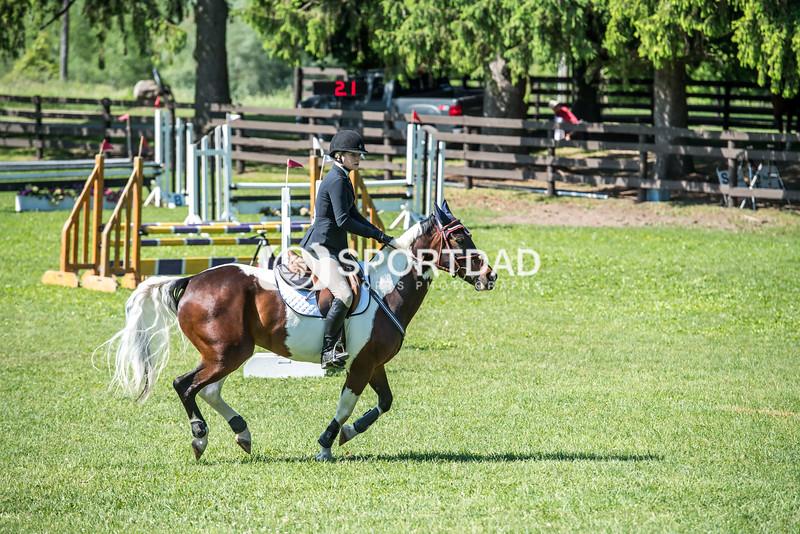 SPORTDAD_equestrian_0731