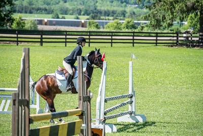 SPORTDAD_equestrian_0719