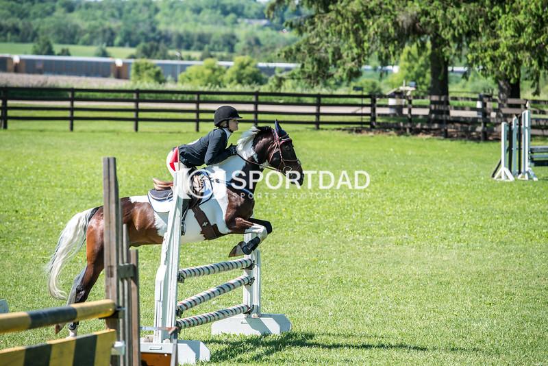 SPORTDAD_equestrian_0721