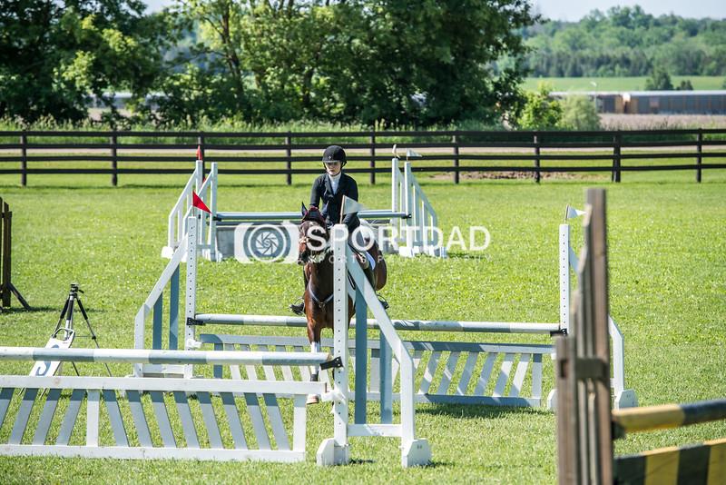SPORTDAD_equestrian_0741
