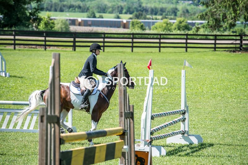 SPORTDAD_equestrian_0718