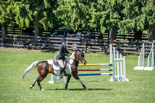 SPORTDAD_equestrian_0733