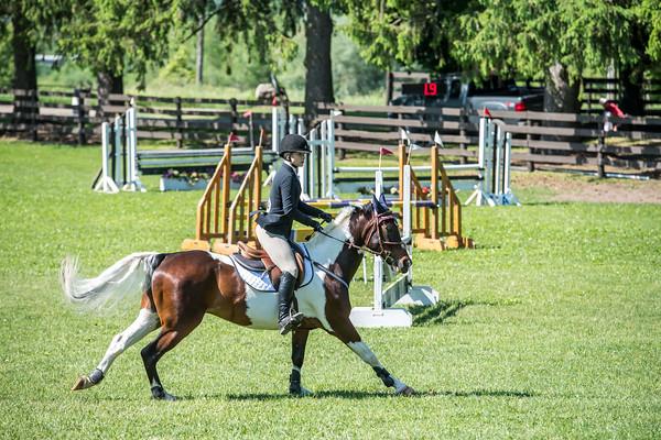 SPORTDAD_equestrian_0729