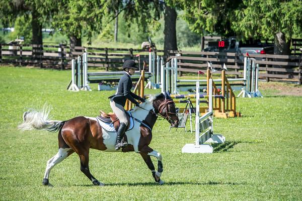 SPORTDAD_equestrian_0728
