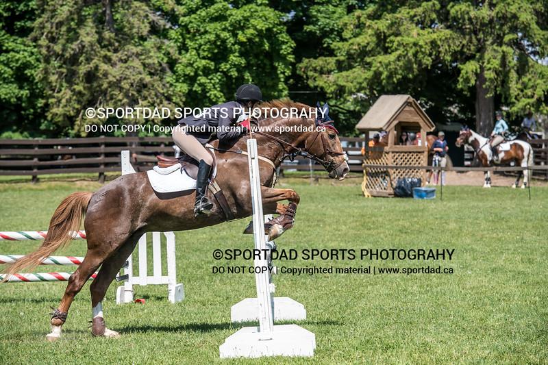 SPORTDAD_equestrian_0927