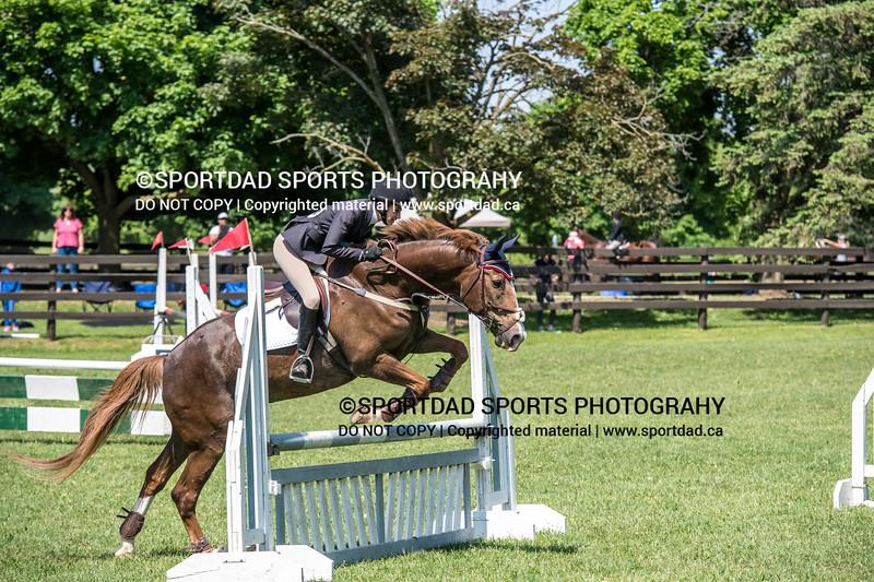 SPORTDAD_equestrian_0920
