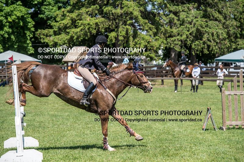 SPORTDAD_equestrian_0930