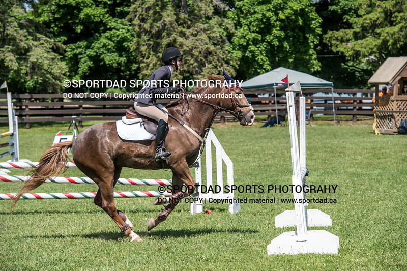SPORTDAD_equestrian_0925
