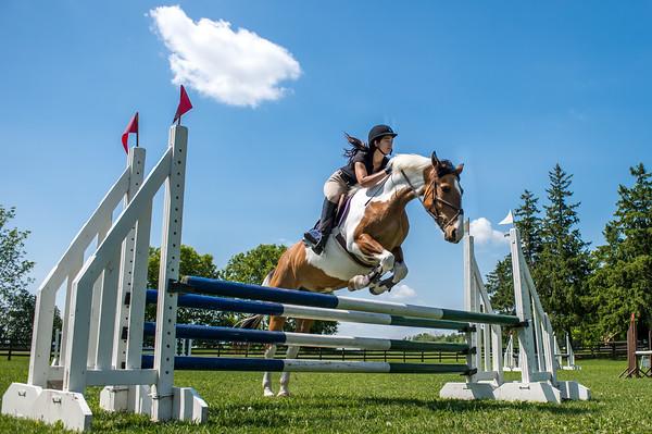 SPORTDAD_equestrian_002