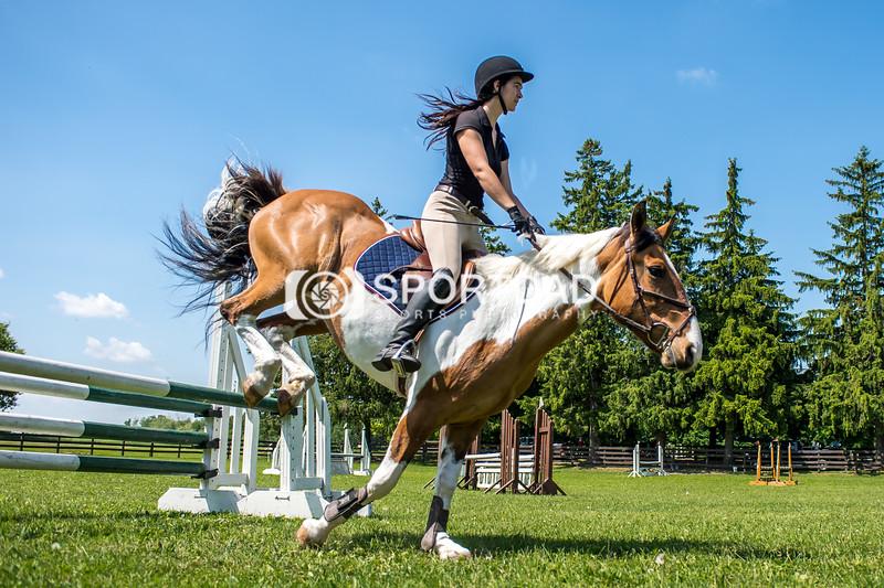 SPORTDAD_equestrian_007