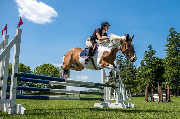 SPORTDAD_equestrian_004