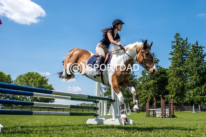 SPORTDAD_equestrian_005