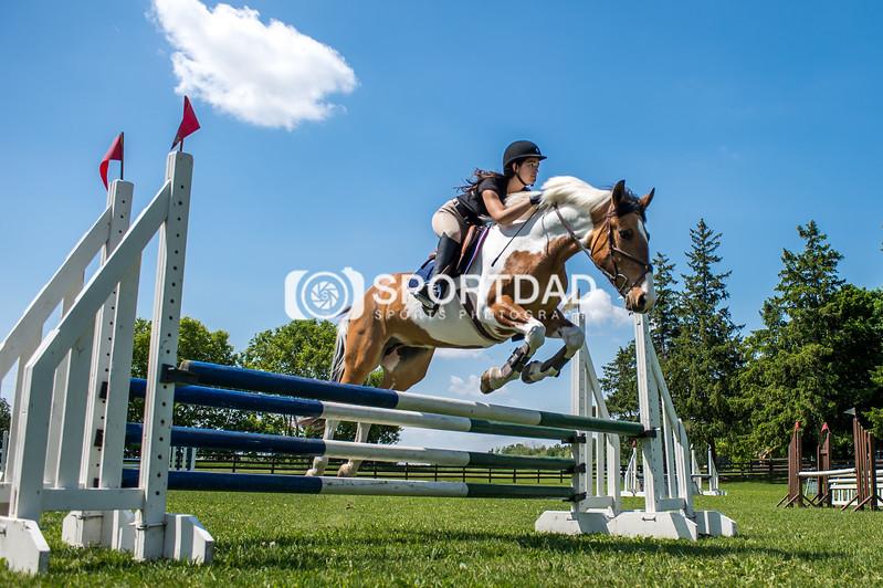 SPORTDAD_equestrian_003