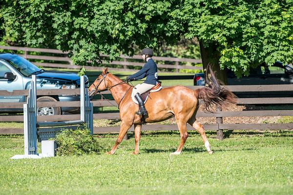 SPORTDAD_equestrian_0049