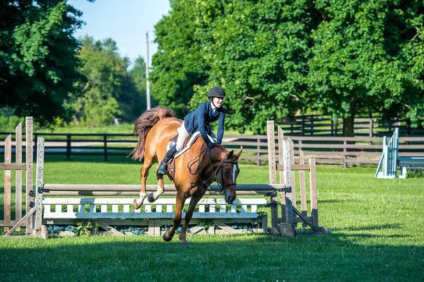 SPORTDAD_equestrian_7522