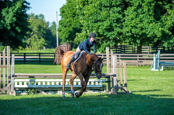 SPORTDAD_equestrian_7523