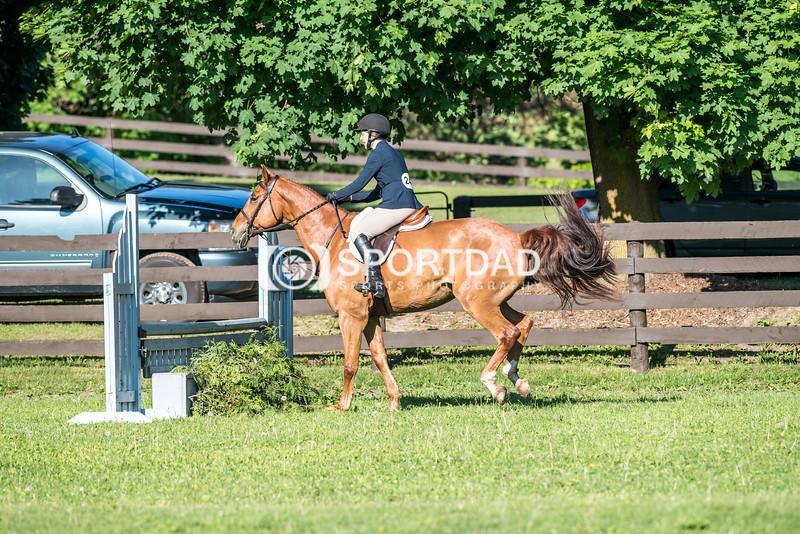 SPORTDAD_equestrian_0050