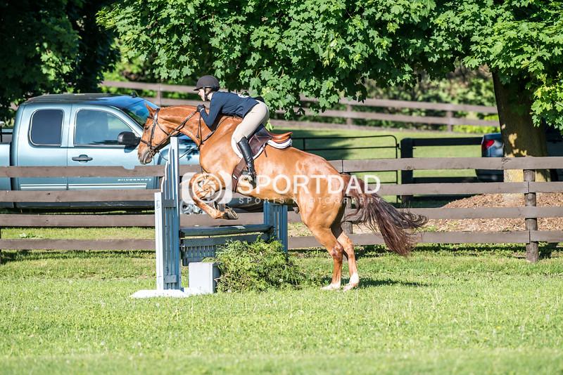 SPORTDAD_equestrian_0053