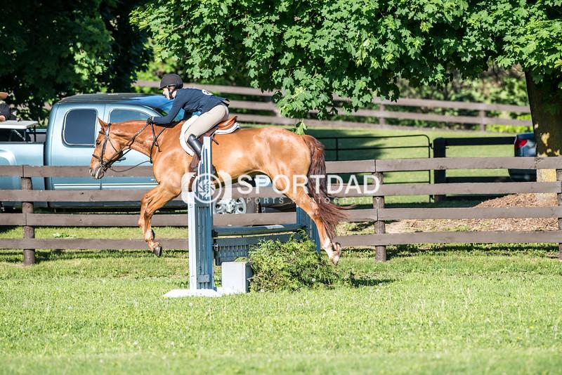SPORTDAD_equestrian_0055