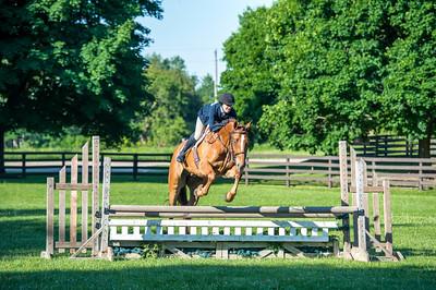 SPORTDAD_equestrian_7518