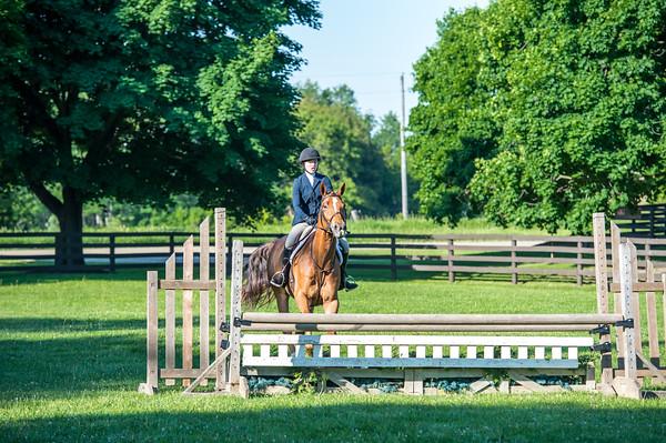 SPORTDAD_equestrian_7512