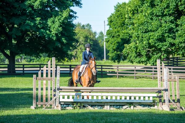 SPORTDAD_equestrian_7514