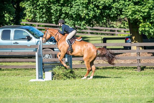 SPORTDAD_equestrian_0052