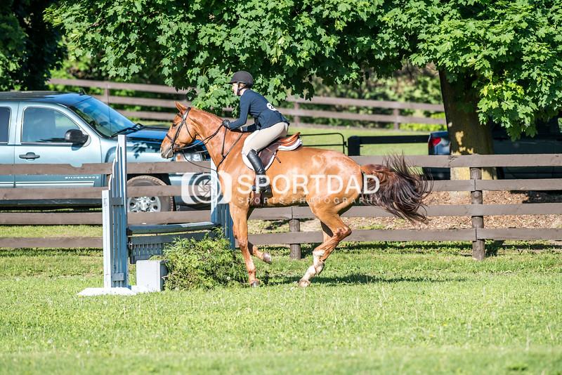SPORTDAD_equestrian_0051