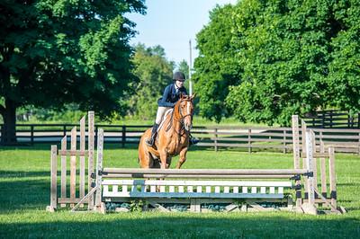 SPORTDAD_equestrian_7516