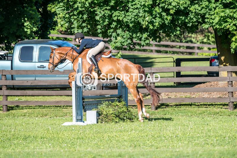 SPORTDAD_equestrian_0054