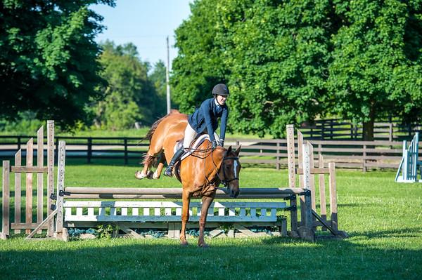 SPORTDAD_equestrian_7521